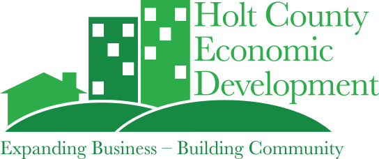 Holt County Economic Development