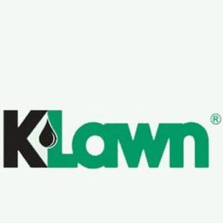 K & M K-Lawn LLC