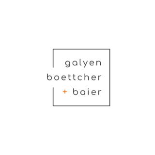Galyen, Boettcher, Baier PC, LLO