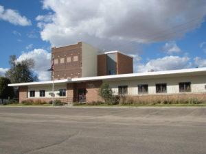 Stuart Public School