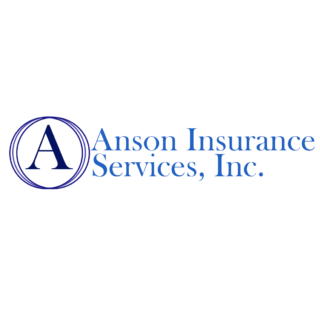 Anson Insurance Services, Inc.