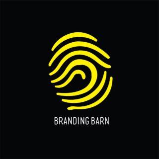 Branding Barn