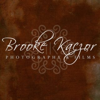 Brooke Kaczor Photography & Films