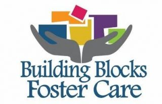 Building Blocks for Community Enrichment