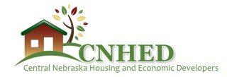Central Nebraska Housing and Economic Developers