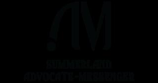Summerland Advocate – Messenger