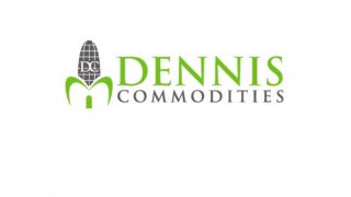 Dennis Commodities