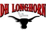 DH Longhorn