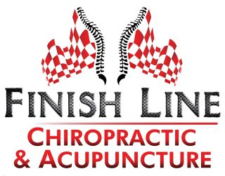 Finish Line Chiropractic & Acupuncture Inc.