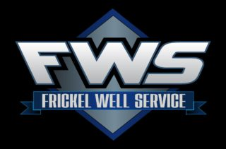 Frickel Well Service