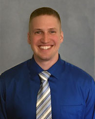 New Physician Assistant Joins West Holt Medical Services