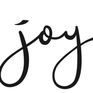 Joy Boutique