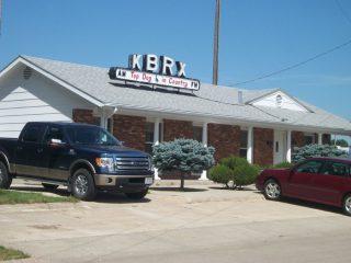 KBRX Radio