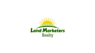 Land Marketers Realty