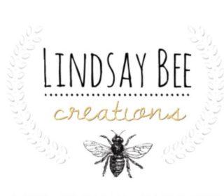 Lindsay Bee Creations