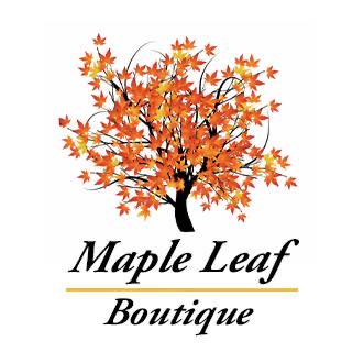 Maple Leaf Boutique