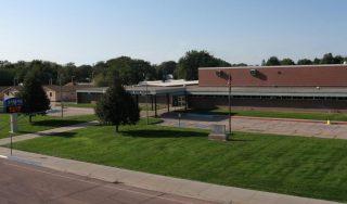 O'Neill Public Schools