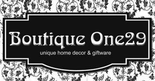 Boutique One29