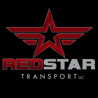 Red Star Transport, LLC