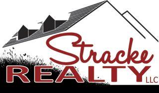 Stracke Realty, LLC – O'Neill
