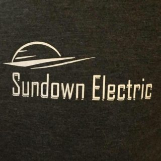 Sundown Electric, LLC