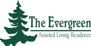 The Evergreen Assisted Living