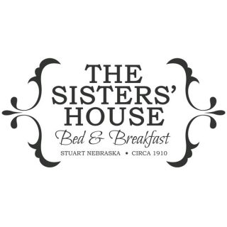 The Sisters' House Bed & Breakfast