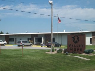 Valley Hope Treatment Center