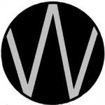 Warp Networks, Inc.