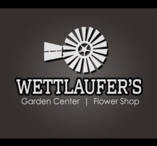 Wettlaufer's Garden Center